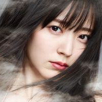 Suzuki Airi Do me a favor LE