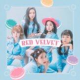 Red Velvet #CookieJar RE