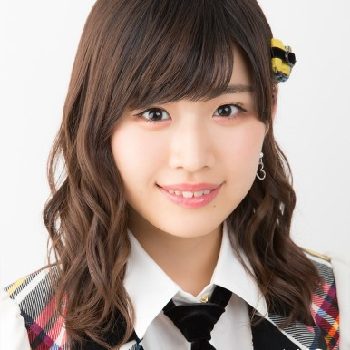 Akari Sato