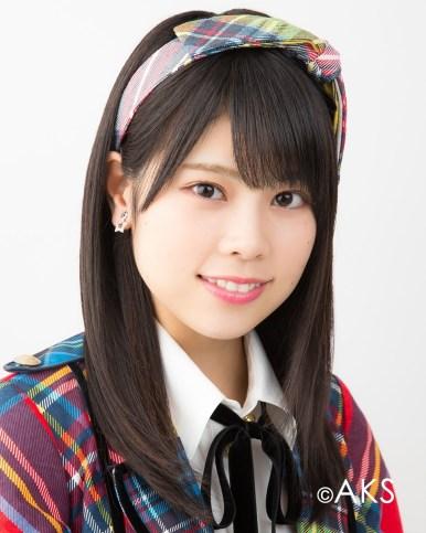 Nanase Yoshikawa