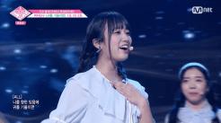 PRODUCE48-EP03-75