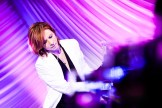 RMMS-Yoshiki-Dinner-Show-5th-Anniversary-2018-Final-B