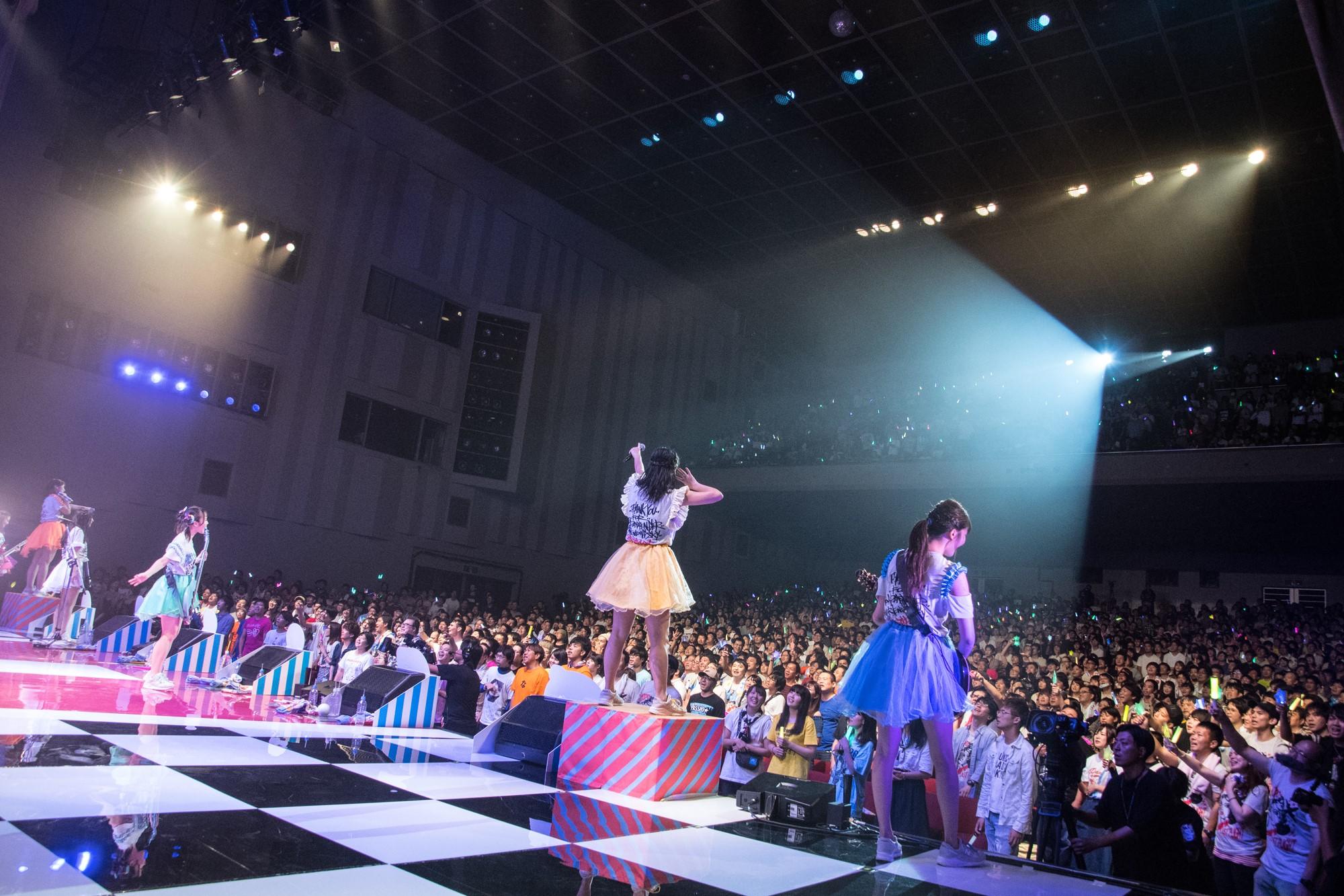 PASSPO Final Live 03