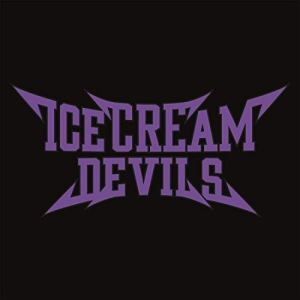 Tommy Heavenly 6 Ice Cream Devils