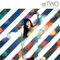 Anna Takeuchi at Two CD