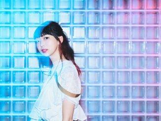 Anna Takeuchi