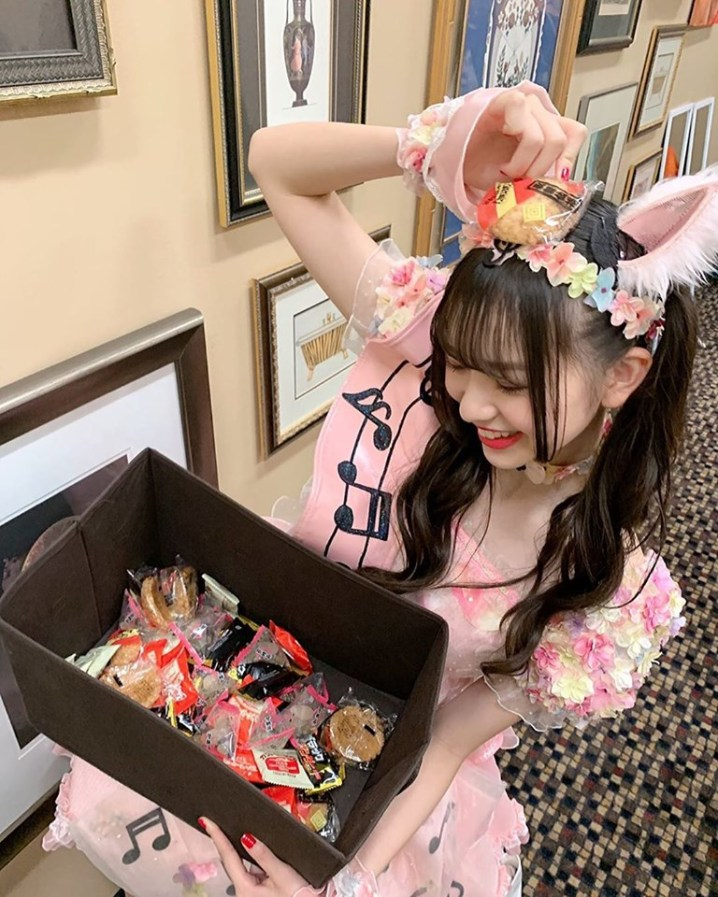 RMMS-Wasuta-Anime-North-2019-05-25-11