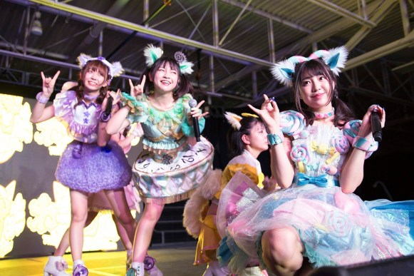 RMMS-Wasuta-Anime-North-2019-05-25-2