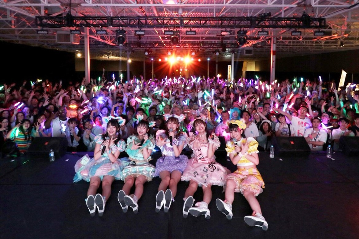 RMMS-Wasuta-Anime-North-2019-05-25-3
