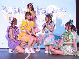RMMS-Wasuta-Anime-North-2019-05-25-4