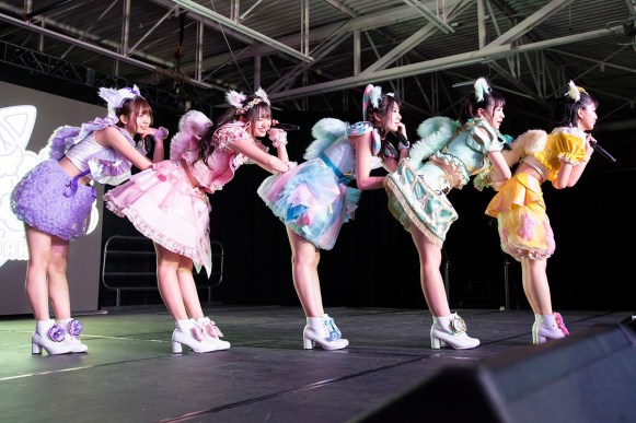 RMMS-Wasuta-Anime-North-2019-05-25-5