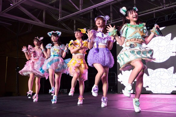 RMMS-Wasuta-Anime-North-2019-05-25-6