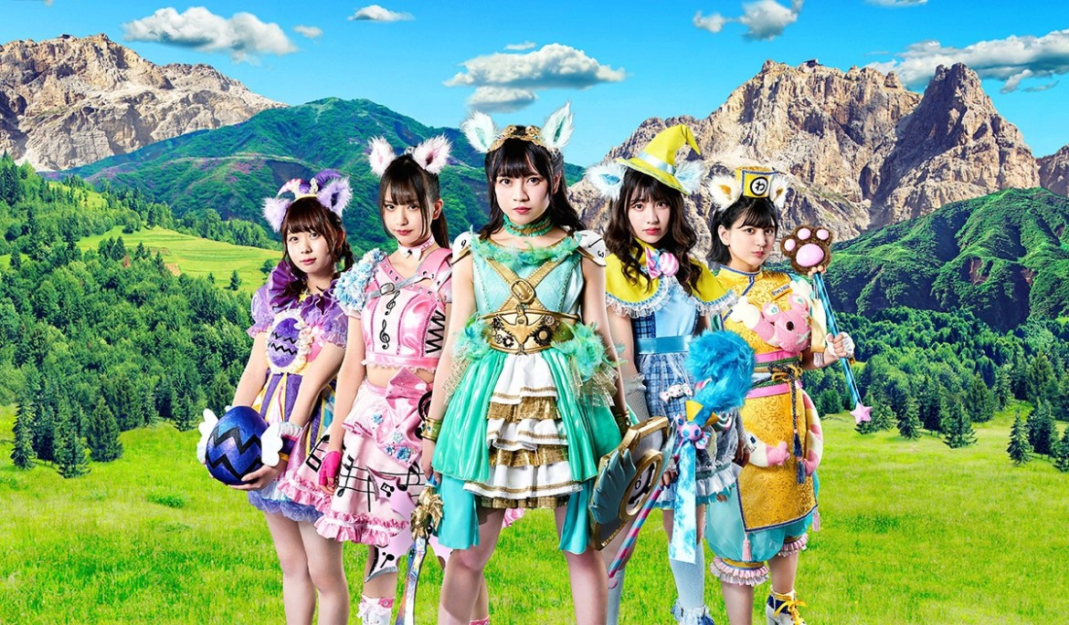 RMMS-Wasuta-Legend-of-Wasuta-EP-1-group