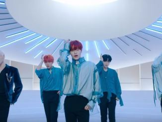 AB6IX Breathe PV Screenshot