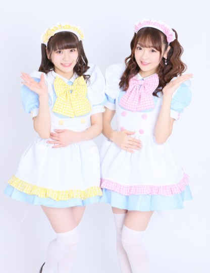 RMMS-at-home-cafe-Hello-Kitty-2020-1-Hitomi-Chiacan