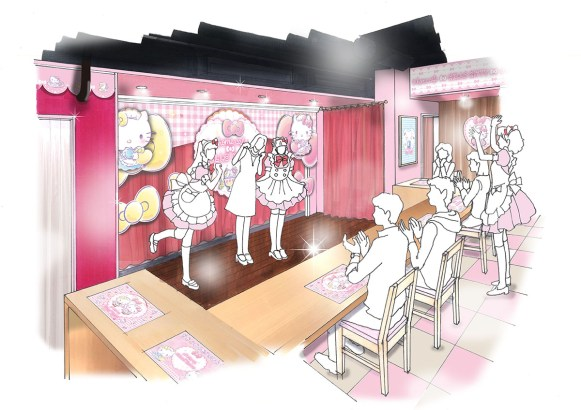 RMMS-at-home-cafe-Hello-Kitty-2020-3-store-stage