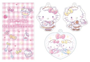 RMMS-at-home-cafe-Hello-Kitty-2020-8-goods-keychain