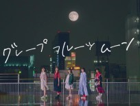 RMMS-Wasuta-Grapefruit-Moon-MV-2