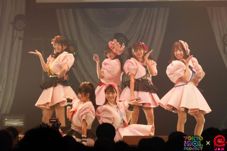 NEW YEAR PREMIUM PARTY 2020 MAGICAL PUNCHLINE-3