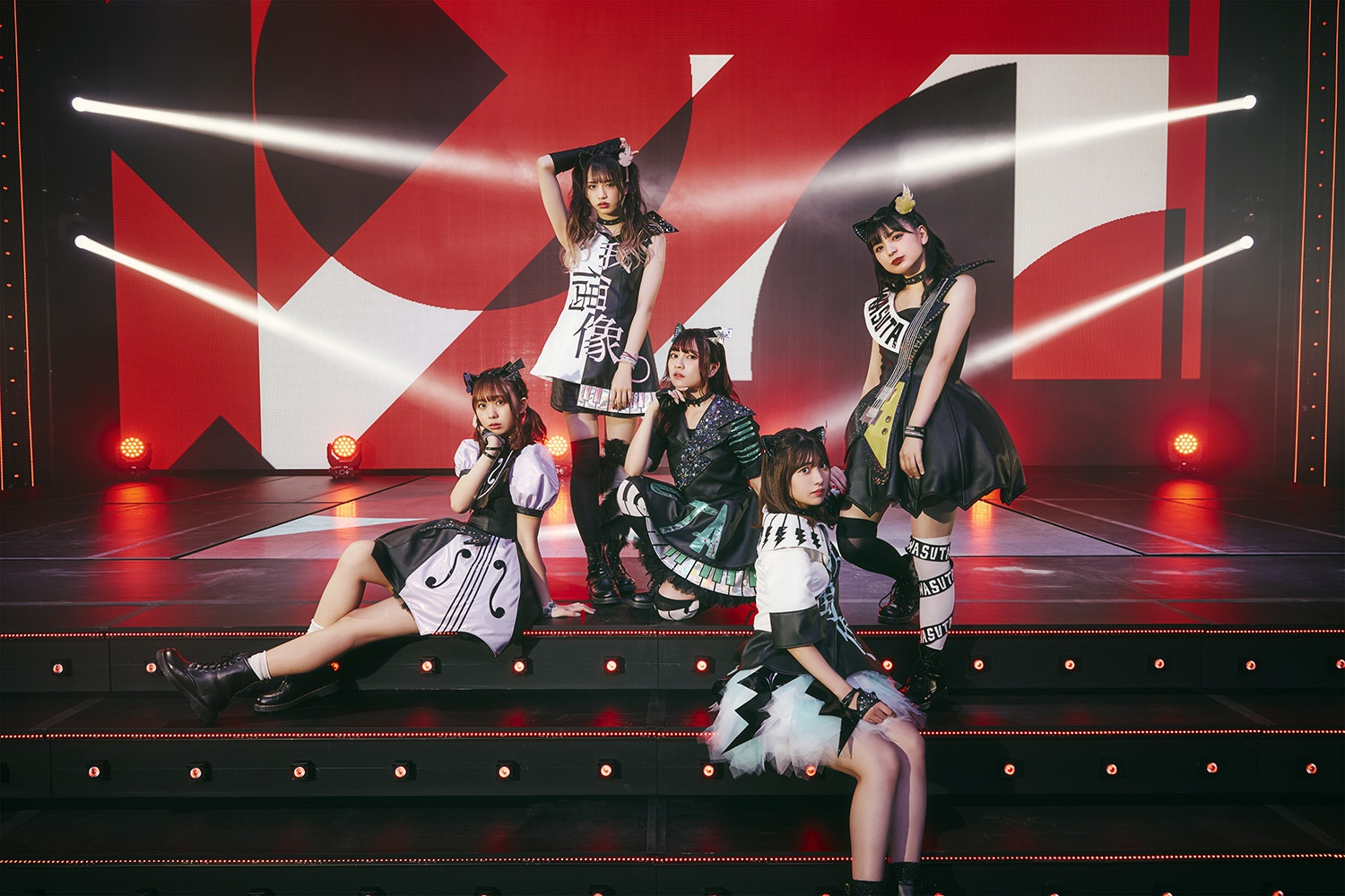 RMMS-Wasuta-Whats-Standard-group-1