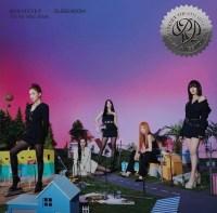 Red Velvet Queendom Queens Version Cover
