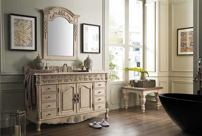 James Martin Vanities St. James