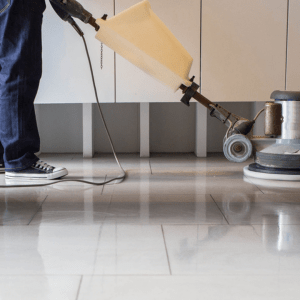 commercial cleaning services victoria bc