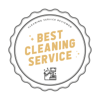 Best Janitorial Services in Victoria BC