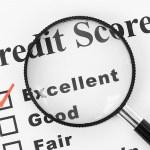 Louisville dispute credit
