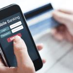 Les 5 bonnes raisons de choisir une banque en ligne