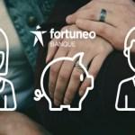Quelles conditions pour ouvrir un compte joint chez Fortuneo ?