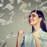 Code Promo : Fortuneo vous offre 80 euros pour une ouverture de compte