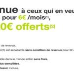 Monabanq, plus aucune limite à être un client Premium
