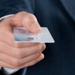 Comparateur des meilleures banques pour professionnels et les entreprises