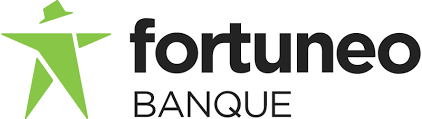 Quelles Conditions Pour Ouvrir Un Compte Joint Chez Fortuneo