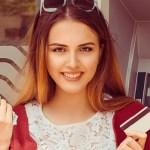 Bforbank frappe fort en proposant une offre de bienvenue de 160€