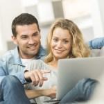 Comparatif des meilleurs prêts immobiliers en ligne