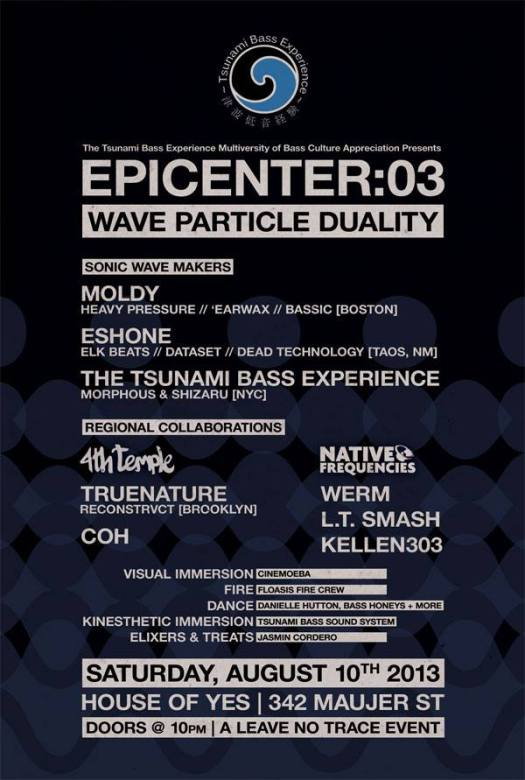 epicenter3