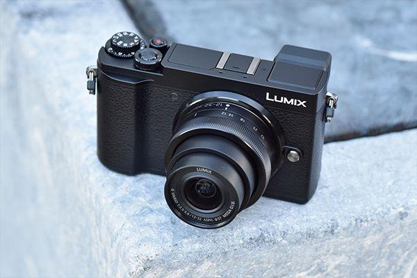 le meilleur appareil photo hybride 2021