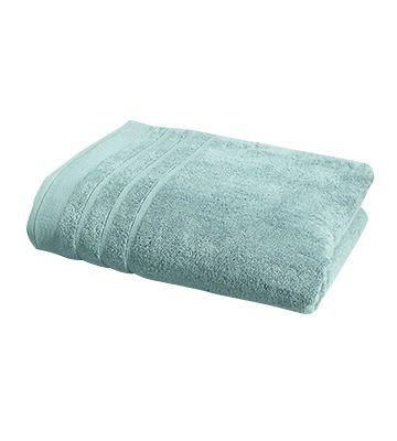 la meilleure serviette de bain 2021