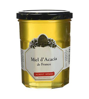 le meilleur miel 2021 comparatif