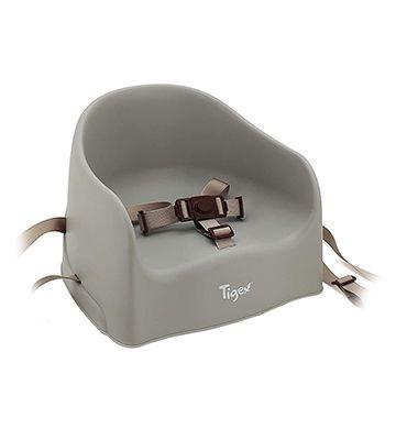 le meilleur rehausseur de chaise 2021