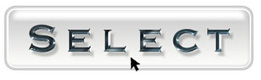 Select Publisher Services logo