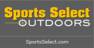 sports-select