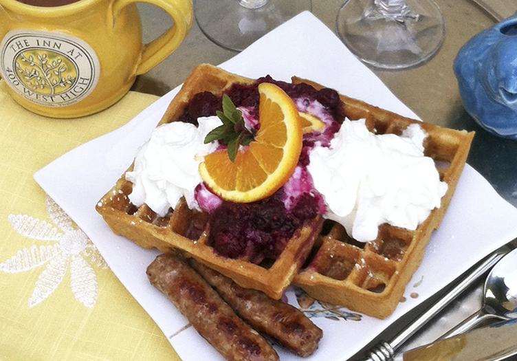 400-west-high-breakfast