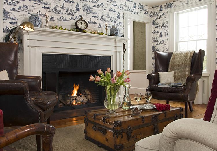 Chatham Common Sitting_Room