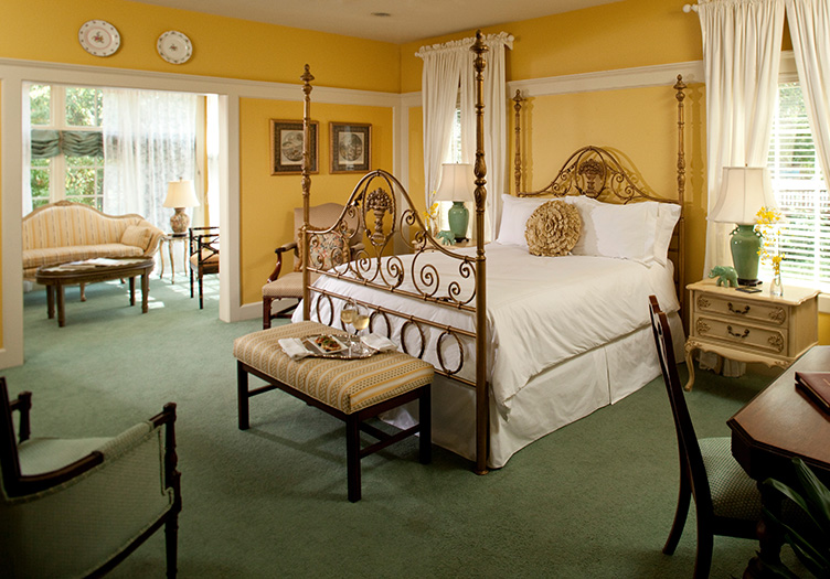 Fairview_Bedroom 2