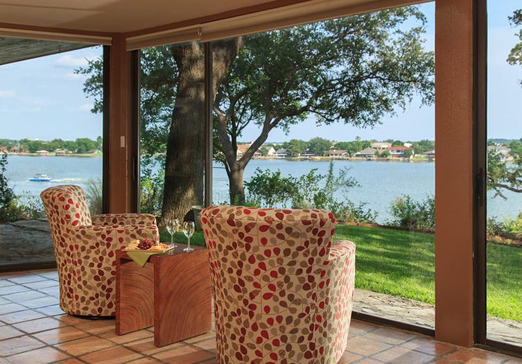 Granbury-Suite-Interior