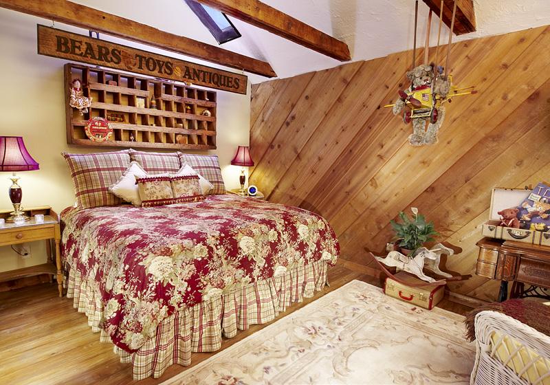 J_palen_bedroom