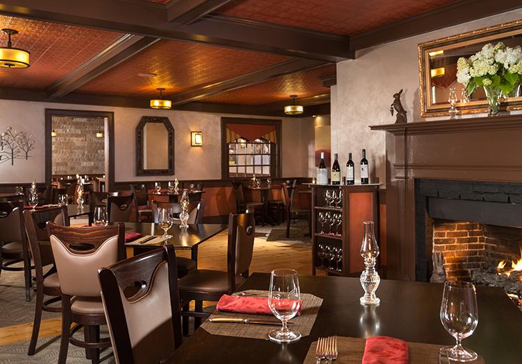 Rabbit_Hill_Inn_Dining_Room